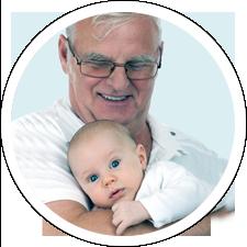 Zeolith Pulver ultrafein mit PMA - Aktivierung CE Medizinprodukt